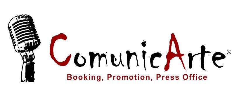 NEW logo-ComunicArte